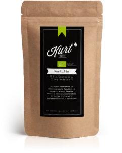 kurt-kaffee-bio